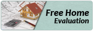 Free Home Evaluation, Fred Rodd REALTOR